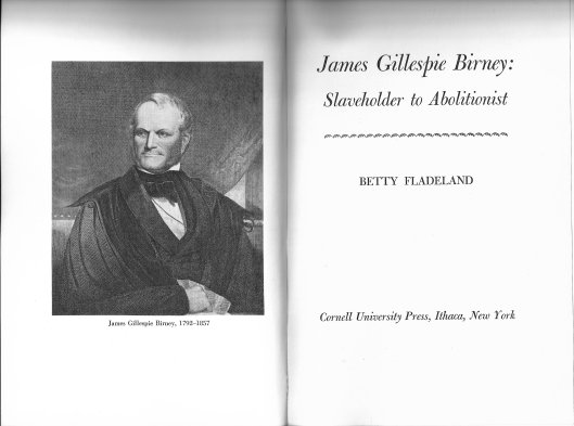 Betty Fladeland book jpg